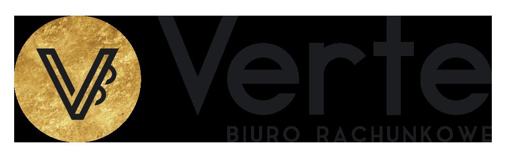 Biuro-Verte.pl
